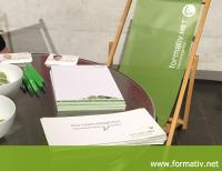 Verstärkung gesucht: PHP-Programmierer in der formativ.net Internetagentur, Büro Karlsruhe
