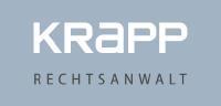 Logo KRAPP