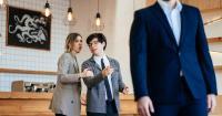 Mobbing & Fürsorgepflicht: Warum Arbeitgeber das Problem nicht ignorieren sollten