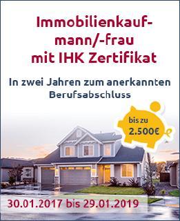 stoerer_umschulung_immobilienkaufmann.png