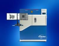 Nordson DAGE Receives a Global Technology Award for Inspection - X-ray