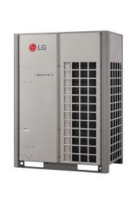 Klimaanlage MULTI V 5