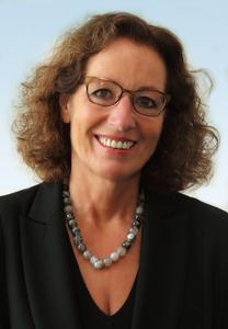 IBB Sigrid Baumann-Tornow