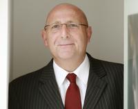 Dr. Hendrik Schiffmann