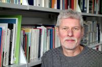 Dr. Günter Warsewa, Foto: privat