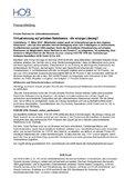 [PDF]Pressemitteilung: Virtualisierung auf privaten Notebooks - die einzige Lösung?