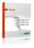 TH AMS Device Manager Communication Components (TACC)