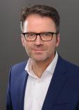 Sven Karrasch
