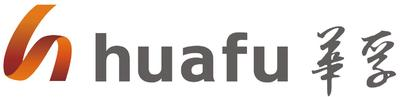 Der chinesische Garnproduzent Zhejiang Huafu Melange Yarn Co., Ltd. Ist einer der weltweit führenden Hersteller von hochwertigen Garnen. Bild: Zhejiang Huafu Melange Yarn Co., Ltd