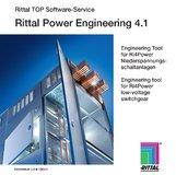 Mit der neuen Version der Planungssoftware Power Engineering 4.1 von Rittal können Anlagenbauer typgeprüfte Niederspannungsschaltanlagen noch schneller und besser konfigurieren