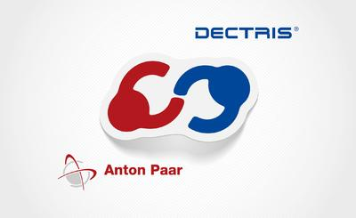 Anton Paar and DECTRIS Ltd. join forces by integration of EIGER detectors into the SAXSpace system