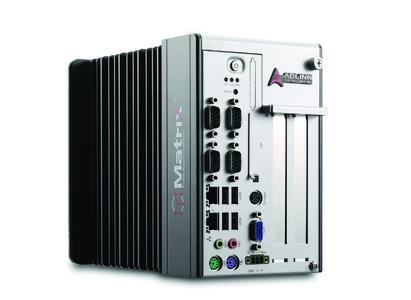 MXC-2000