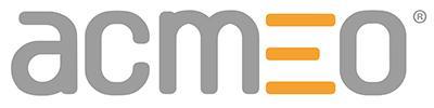 acmeo_Logo