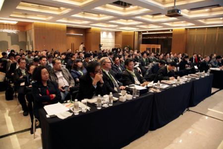 PV Project Implementation Conference fördert praxisnahen Austausch der Solarbranche