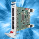 Single Pair Ethernet & CYCLONE®-V FPGA