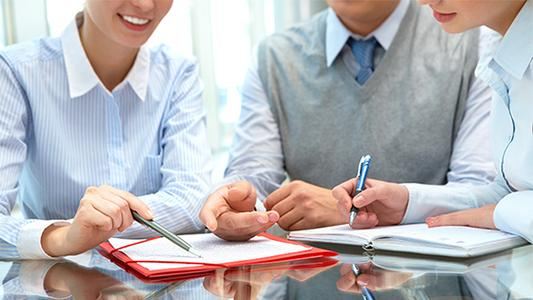 Suchen und Sichten: Wie Sie beim Recruiting Zeit und Geld sparen können