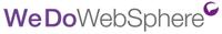 WeDoWebSphere, WeDoCloud und IT-Onlinemagazin vereinbaren Medienpartnerschaft