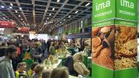 Grüne Woche: Wie die Jugend die Landwirtschaft sieht
