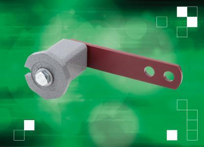 Mit den neuen Produkten von norelem können sich Konstrukteure maßgeschneiderte Spannvorrichtungen zusammenstellen – Basis dafür sind immer die Spannelemente