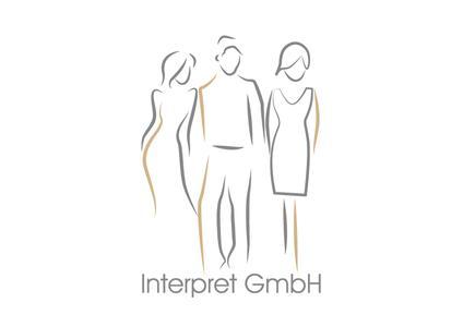 Logo Company interpret GmbH