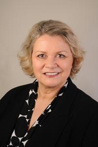 Dr. Marie-Paule Richard
