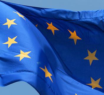 EU-Projekte in der Region Heilbronn-Franken