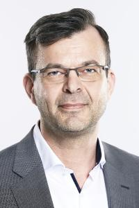 Dr.-Ing. Christian Scholz