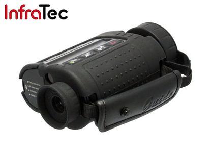 Infrared Imager ViewIR® 50