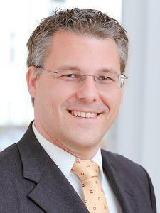Stefan Grimm, Partner und Verantwortlicher für ORQA, it-economics GmbH