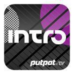 INTRO TV - Musik und so. Pop, Kultur und gute Noter