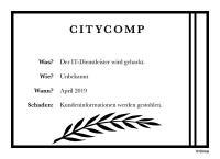 BOH_April_citycomp
