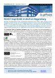 [PDF] Pressemitteilung: RCHST folgt RCBE im BioPark Regensburg