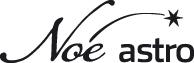 Noé Astro Media GmbH