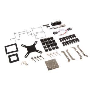 Prolimatech Black Series MK-26 Universal-VGA-Kühler