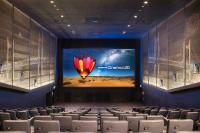 Samsung demonstriert Onyx Cinema LED Screens mit ARRI ALEXA Showreels