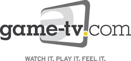 www.game-tv.com