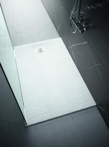 ultraflat s ideal standard gmbh pressemitteilung. Black Bedroom Furniture Sets. Home Design Ideas