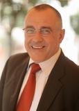 Ralf Tiedemann, Geschäftsführer