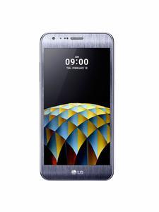 LG präsentiert neue Smartphone X Serie