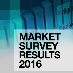 Market Survey_750x750px.jpg