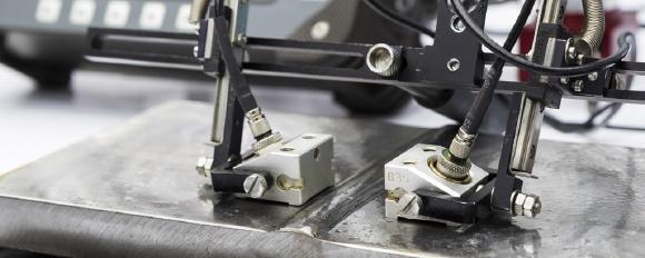 Einführung in die FKM-Richtlinie für den Festigkeitsnachweis von Maschinenbauteilen