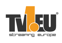 TV1.EU ist exklusiver Livestreaming Partner der Internet World 2011