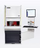 FOBA G3: New Laser Workstation for Premium High-Precision Laser Markings and Engravings