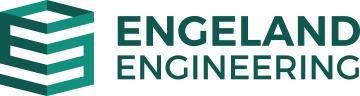 Engeland Engineering