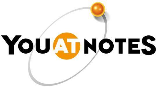 YouAtNotes GmbH