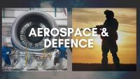 Aluminum for Aerospace Market Status and Trend Analysis 2017-2026