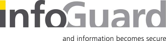 Logo InfoGuard