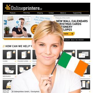 Even better service for Irish customers