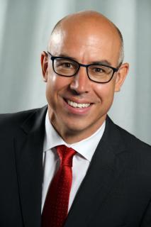 Felbermayr Gabriel