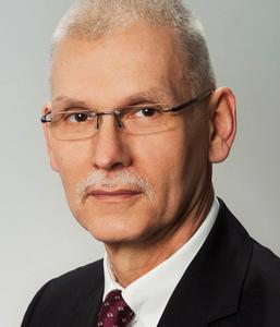 Frank Zippel, Regional Sales Manager Nord, Berner & Mattner Systemtechnik GmbH (Image source: Berner & Mattner Systemtechnik GmbH)